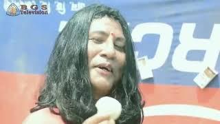 Most Comedy Scene of A Bodo Film || Kokrajhar aao Ating Gwlao Buhut Wngkardwngnw..