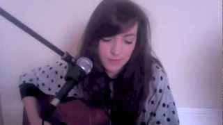 Kate McGill - Cursed