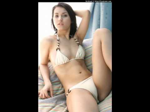 Maria Ozawa (gloriosa).wmv video
