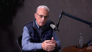 Video: In Jesus, We have No Fear of COVID - John MacArthur