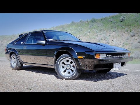 Toyota Celica Supra - Fast Blast Review - Everyday Driver