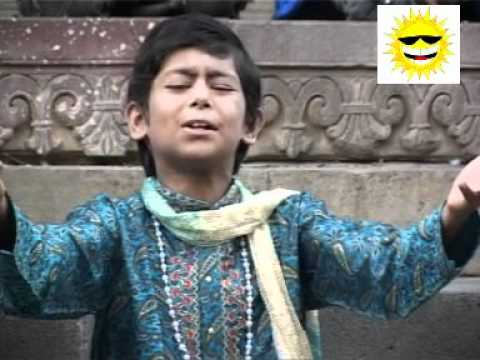 Jain Songs-dhalta Suraj-by Sharad Jain video