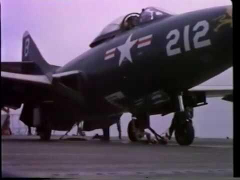 ESQUADRÃO HERÓICO 1954 filme guerra completo dublado com Van Johnson