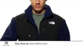 Best Price North Face Mens Denali Hoodie - Watch V 3dwb0jb78fvqu