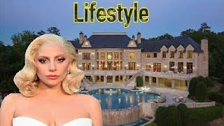 Lady Gaga, Age, Boyfriend, Family, Salary, Cars, House, Education, Biography And Lifestyle