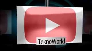 TeknoWorld-intro