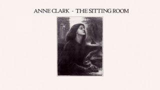 Watch Anne Clark Swimming video