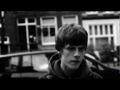 Jake Bugg – Lightning Bolt – Official Video