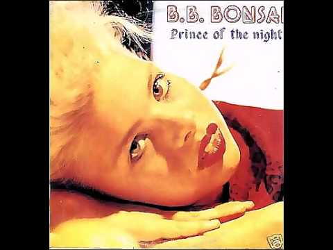 B.B. Bonsai - Prince Of The Night .avi STEREO