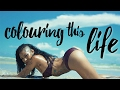 Vybz Kartel - Colouring This Life LYRICS Mp3