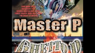 Watch Master P After Dollars No Cents video