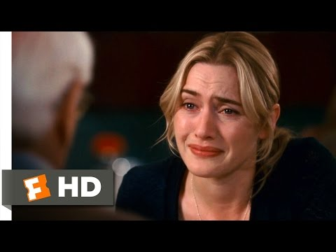 The Holiday (2006) - You Are A Leading Lady Scene (3/10) | Movieclips