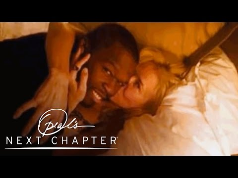 Chelsea Handler's High-Profile Relationship with 50 Cent - Oprah's Next Chapter - OWN
