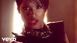 Клип Jennifer Hudson - I Can't Describe (The Way I Feel) ft. T.I.