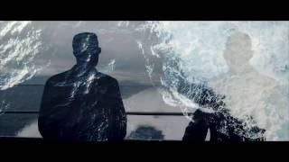 Darious - Marunthu (Tamil Rap)
