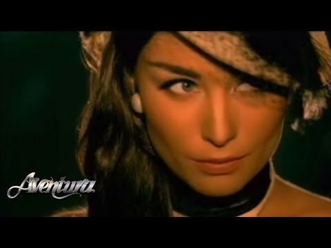 Aventura - Su Veneno (Version Bachata) Music Videos
