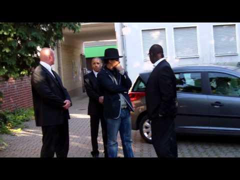 Membres rencontres francophones net logout