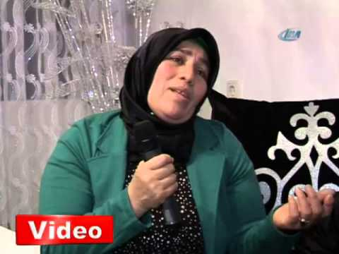 Türk çocuk lezbiyen aileye evlatlık verildi! - Gazete32