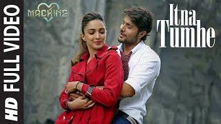 Itna Tumhe  Full Video Song  | Yaseer Desai & Shashaa Tirupati | Abbas-Mustan | T-Series