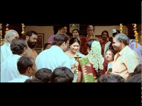 Akaleyo Nee Grandmaster HD music by Deepak Dev
