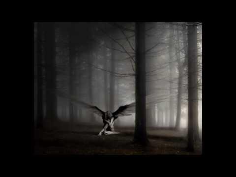 Prisoner Of Love (Piano Theme)