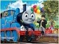 Thomas & Friends FULL episodes in hindi 2017 ❤️❤️ Thomas & Friends english Cartoon New 2017