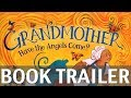 Grandmother, Have the Angels Come? by Denise Vega illustrated by Erin Eitter Kono