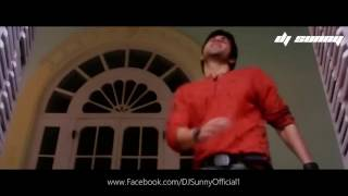 download lagu Kaho Na Kaho Promo Remix -  Dj Sunny gratis