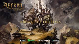 Watch Ayreon Forever Of The Stars video