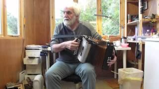 Tip Top Polka - Lester - Melodeon