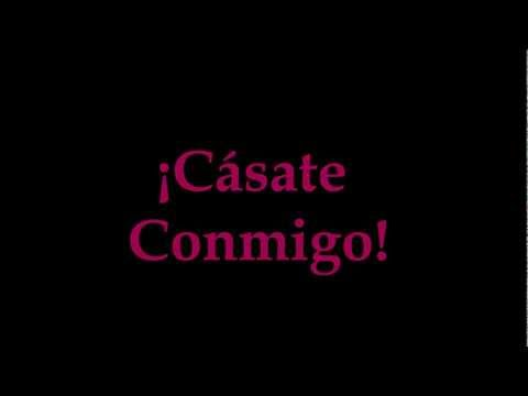 Dedicada para El Amor de mi Vida Created By Davidz861.