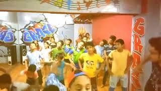 download lagu Jagga Jasoos: Galti Se Mistake  Ranbir gratis