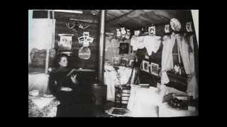 Mary Gibbs / First female park ranger 1903 / Pt 1