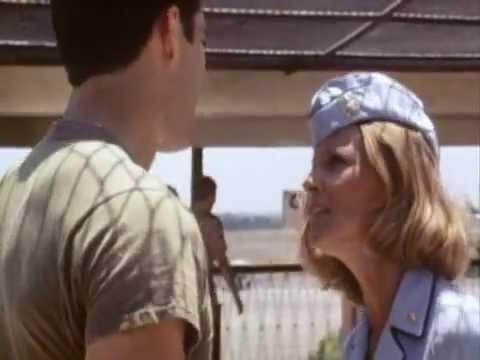 Watch Purple Hearts (1984) - Trailer