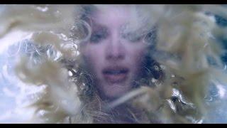 XHOANA X - Drowning