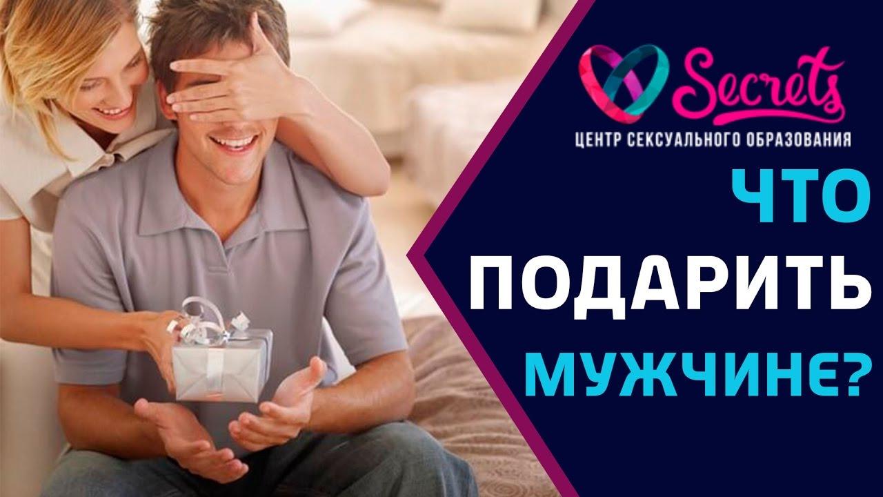 """Тренинг повышения личной эффективности """"Контекст"""" в Москве"""