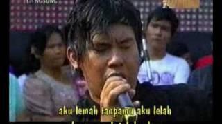 download lagu Aku Cinta Allah     Wali Band gratis