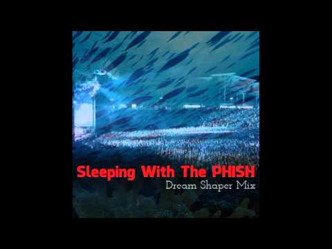 Phish - Sleep
