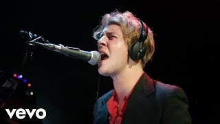 Download Tom Odell - I Took A Pill In Ibiza (Mike Posner cover in the Live Lounge) 3Gp Mp4