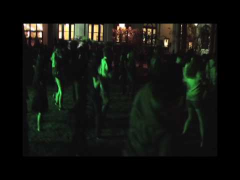 Thrill The World 2009 - Texas A&M University Video
