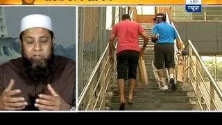 #ShukriyaSachin: Inzamam-ul-Haq shares moments with Sachin