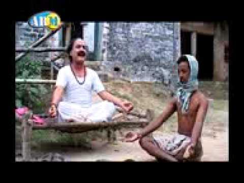 panditji nagpuri comedy thumbnail