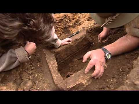 Time Team Digs   04   Roman Britain (2002)