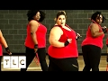 NEW Whitney: Fat Girl Dancing | Tuesday Feb 28th
