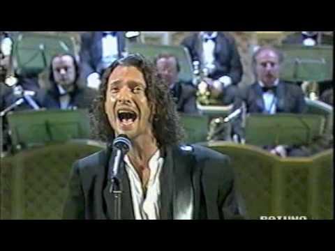 Biagio Antonacci - Non So Piu