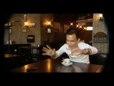 Али Окапов в программе Celebrity World
