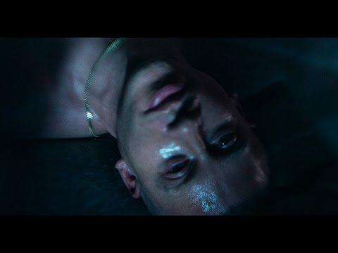 Macklemore & Ryan Lewis - Drug Dealer (feat Ariana DeBoo)