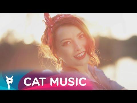 Elena Perna mea pop music videos 2016