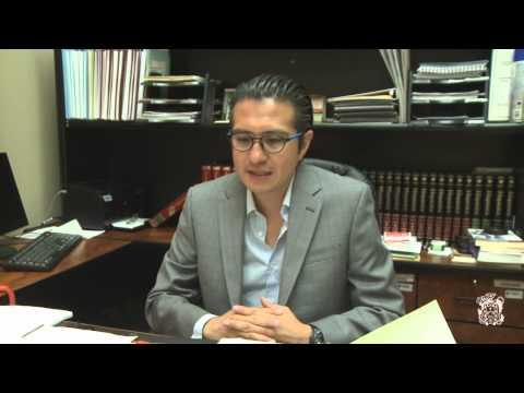 A la baja, la incidencia delictiva en Xalapa: Lino Jiménez