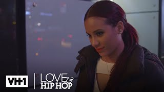Love & Hip Hop | Cyn Santana on Erica Mena & Bow Wow's Engagement | VH1